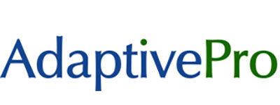 AdaptivePro Consulting